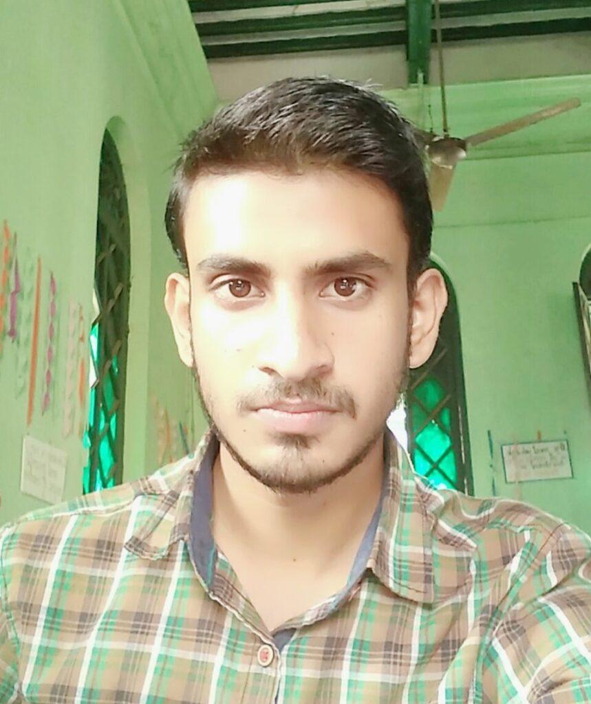 alok aditya