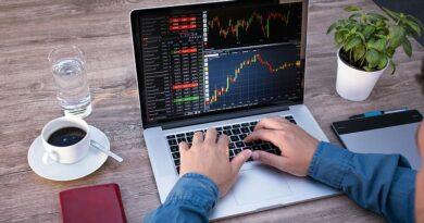 basics of trading in share market