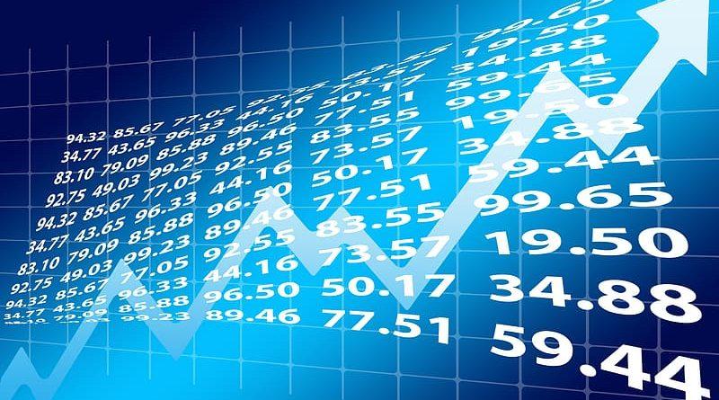 basics of stock market